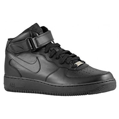 nike air force 1 gs mujer