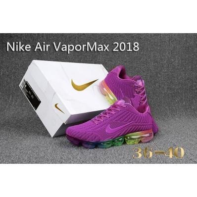 nike air max 2018 mujer