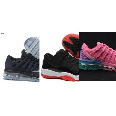 nike mujer ofertas zapatillas