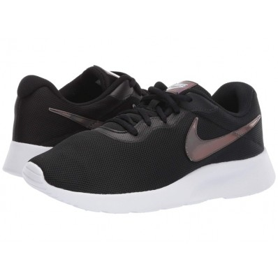 nike outlet online zapatillas mujer