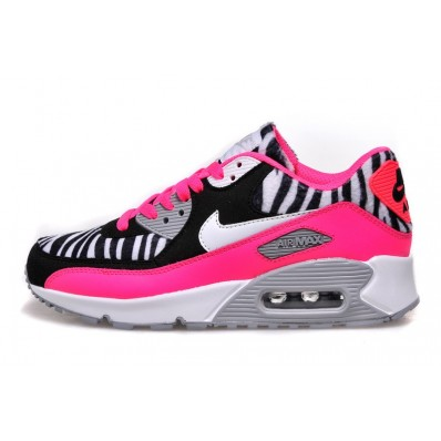 nike outlet zapatillas mujer