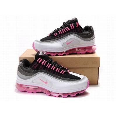 outlet de zapatillas nike air max mujer