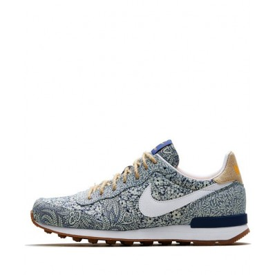 outlet zapatillas mujer nike
