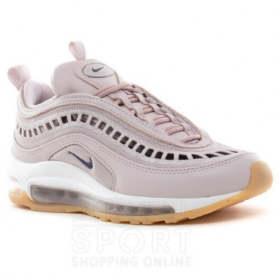 zapatillas air max mujer 97
