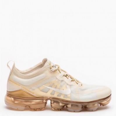 zapatillas air vapormax mujer
