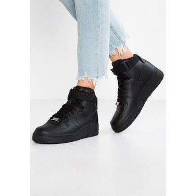 zapatillas altas de mujer nike