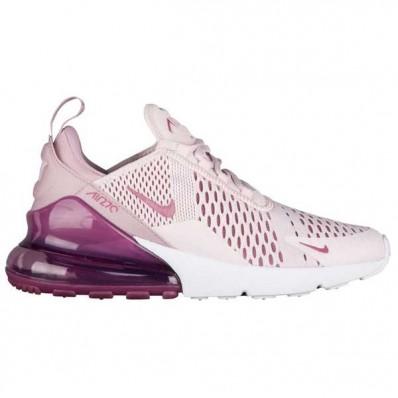 zapatillas de mujer air max