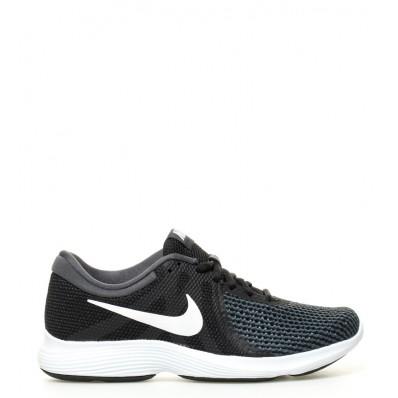 zapatillas de running de mujer nike