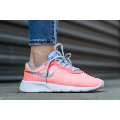 zapatillas de running nike de mujer