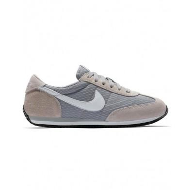 zapatillas mujer gris nike