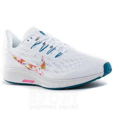 zapatillas mujer nike 36