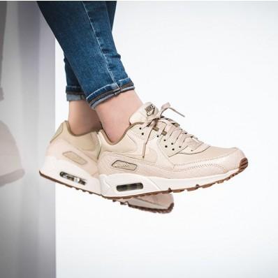 zapatillas mujer nike de vestir