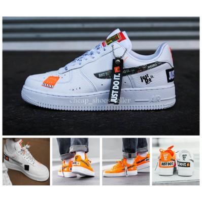 zapatillas nike air force mujer blancas y negras