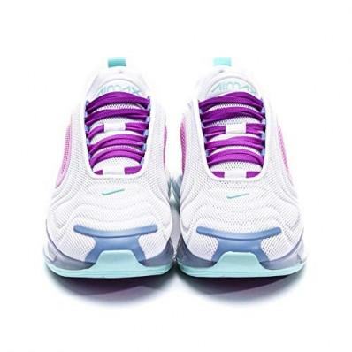 zapatillas nike air max 720 mujer