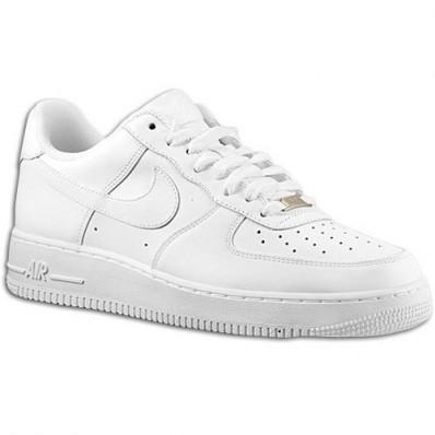 zapatillas nike air mujer blancas