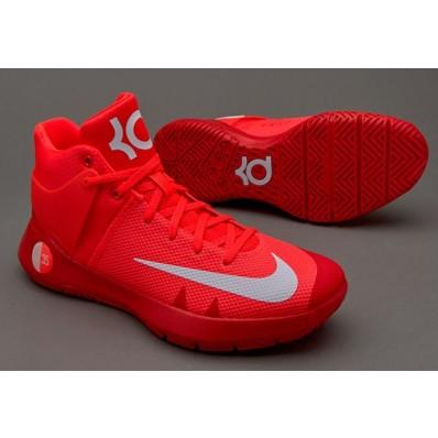 zapatillas nike baloncesto mujer