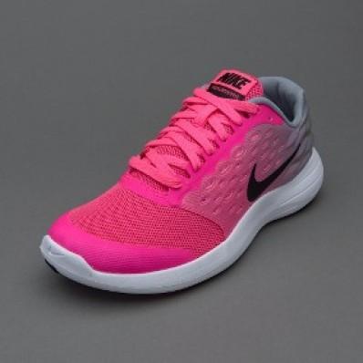 zapatillas nike mujer 2017 rosa