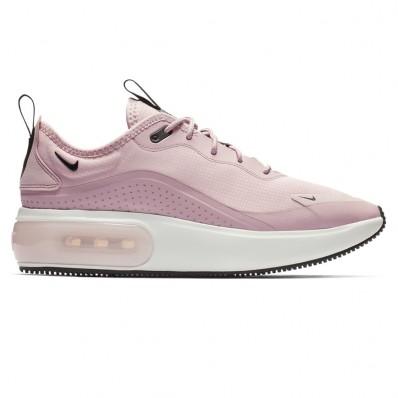 zapatillas nike mujer 2019