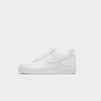zapatillas nike mujer 2019 blancas