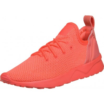 zapatillas nike mujer fluorescente