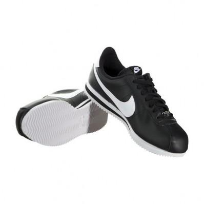 zapatillas nike negras