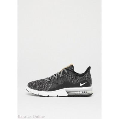 zapatillas nike running mujer ofertas