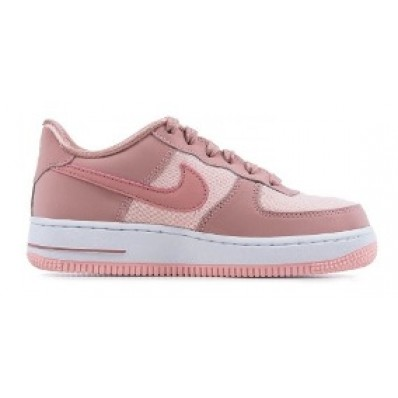 zapatillas rosas mujer nike