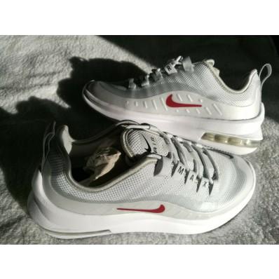 zapatos nike air max mujer