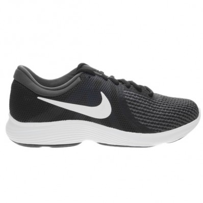 zapatos nike mujer running
