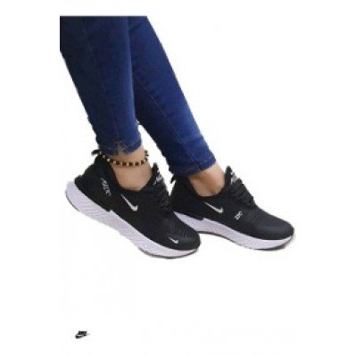 zapatos nike mujeres