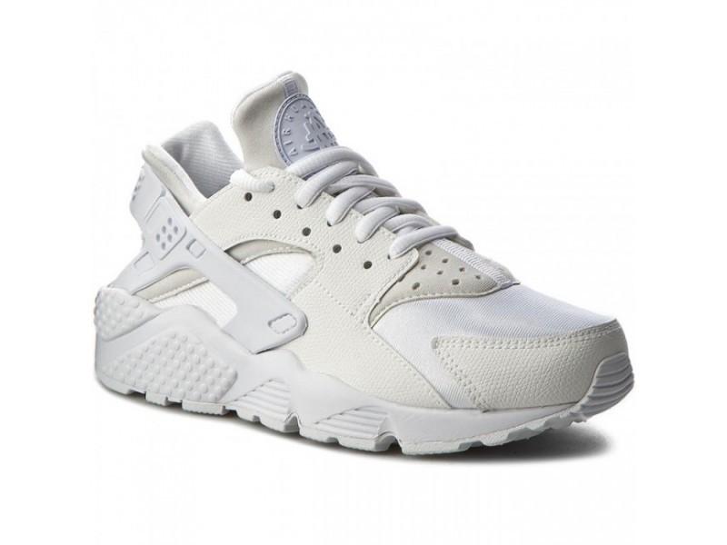air huarache zapatillas