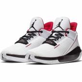 zapatillas de baloncesto nike jordan