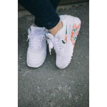 nike zapatillas mujer ante