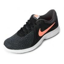 zapatillas de running mujer nike