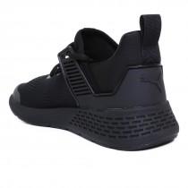 zapatos nike gym