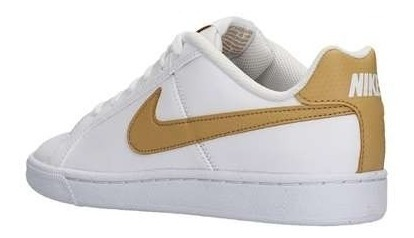 zapatos nike mujer casual